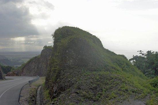 Los Haitises nasjonalpark og Cayo...