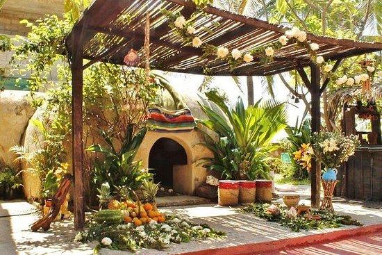 Mystische Tour von Acapulco: Coyuca...