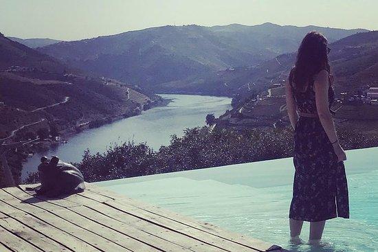 Douro Valley Premium Private Day Trip