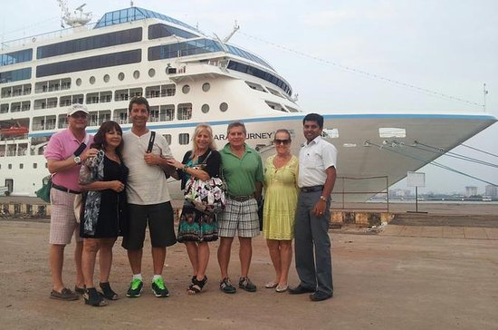 Oceania , Seabourn and Celebrity...