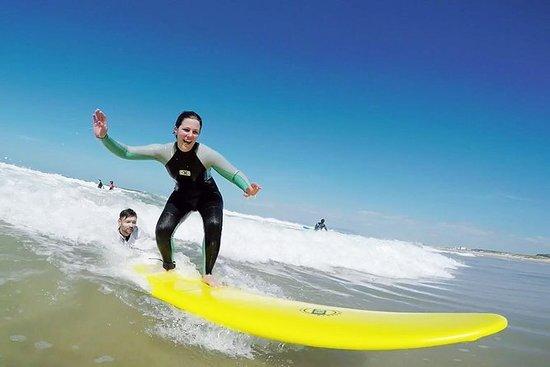 Classe de Surf