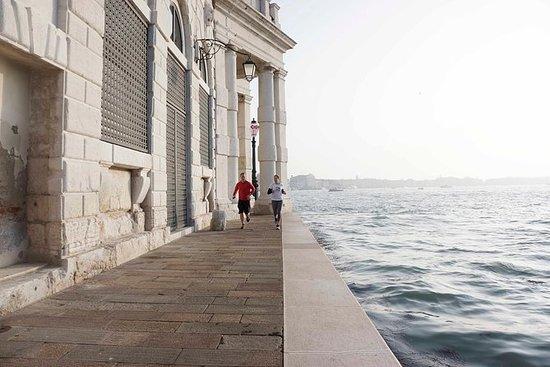 Tour por Venecia