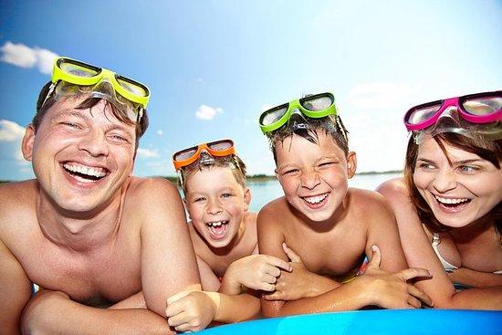 Esclusiva Escursione di Snorkeling