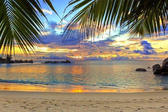 Caribbean Dreams San Juan Private...