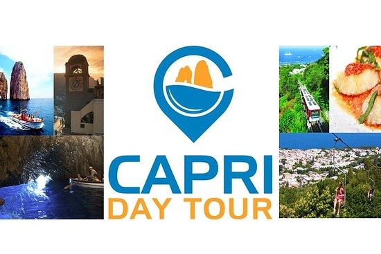 GOLD Day Trip Package