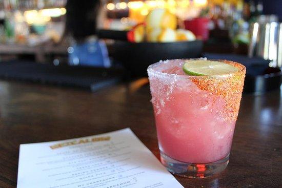 East Village Craft Cocktail Tour