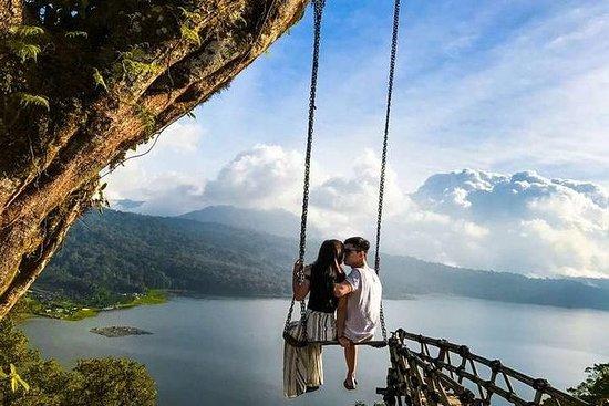 Complétez vos vacances à Bali avec la...