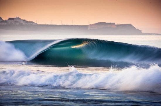 SURF Overføringer - SURF Day fra...