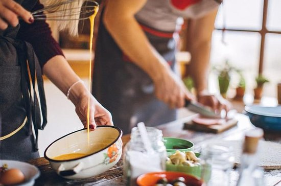 Learn cooking Chinese traditional village food include hand making dumplings !: Discover Chinese village food ,cooking method and enjoy it !