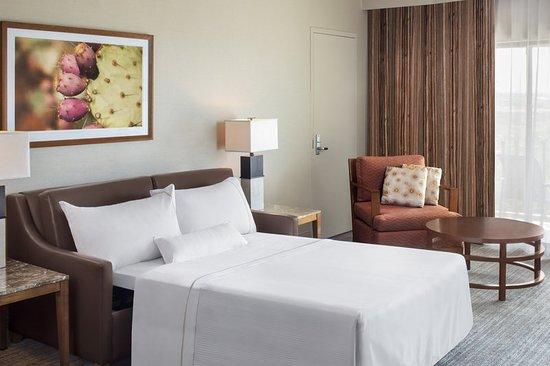 The Westin La Paloma Resort Amp Spa 136 ̶2̶7̶4̶
