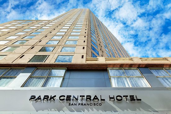 map of san francisco hotels and attractions on a san francisco map rh tripadvisor com