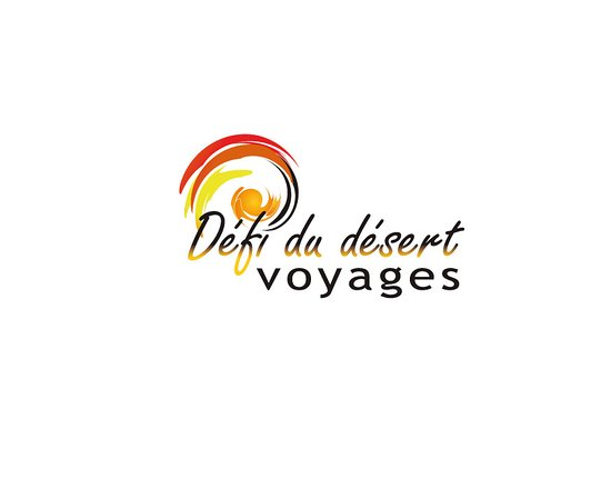 Douz, ตูนิเซีย: Défi Du Désert Voyages: