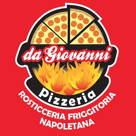 Pizzeria da Giovanni: getlstd_property_photo