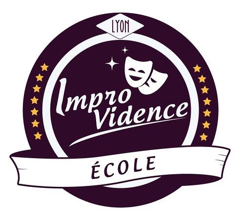 Ecole Improvidence