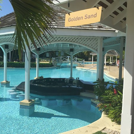 Simply Breathtaking Resort