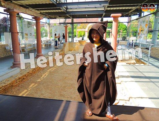 Foto de Heitersheim
