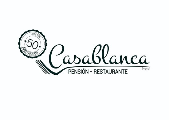 Pension Casablanca