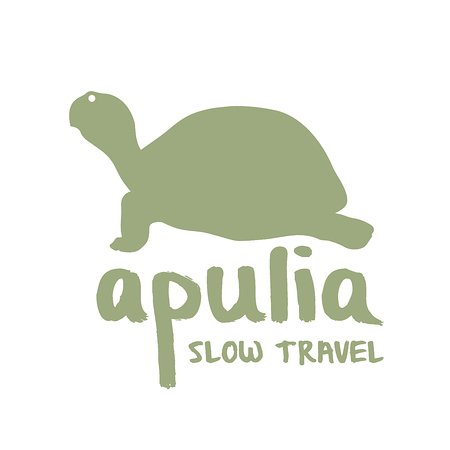 Apulia Slow Travel