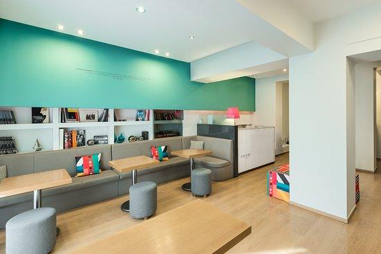 6f3400b01300 Καλή υπαλληλος - Κριτικές για Colors Rooms   Apartments