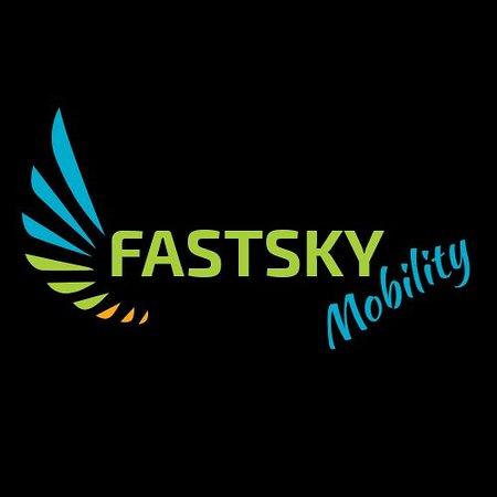 FASTSKY Mobility
