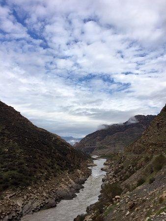 Iraqi Kurdistan Tour Guide - Haval: Bekhme Dam, Erbil