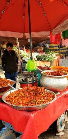 Фотография Travel Srinagar