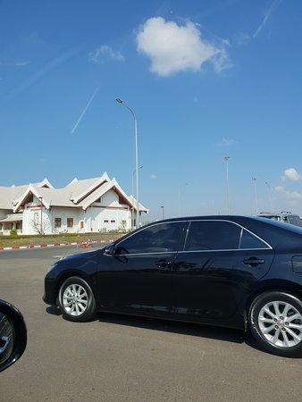 Vientiane Province, لاوس: Vientiane Province
