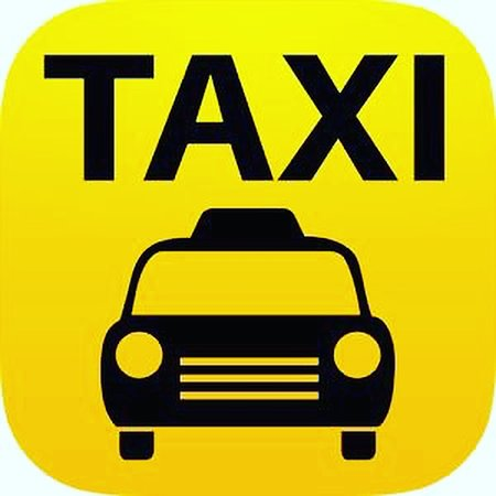 Professional & Well Priced Taxi Service
