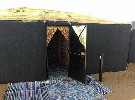Mustapha Camp Merzouga: Mustaphacampmerzouga