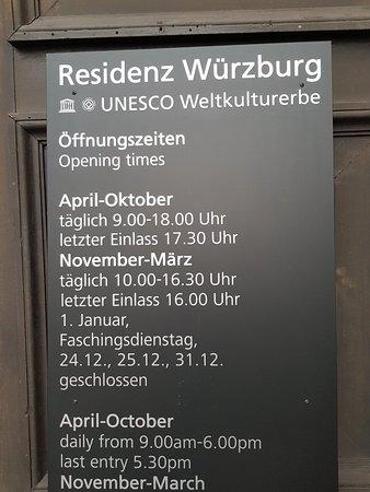 Wurzburg Photo