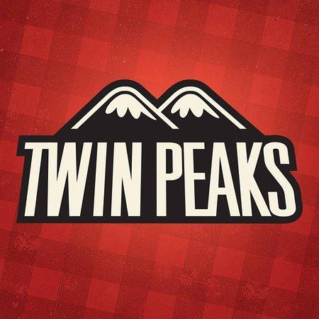 Фотография Twin Peaks Restaurants