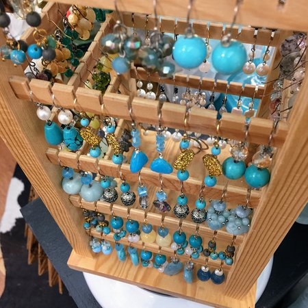 Great selection of Turquoise Earrings