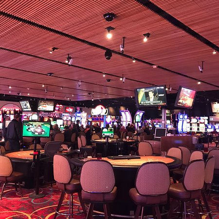 The Way to Choose the Best Internet Casino