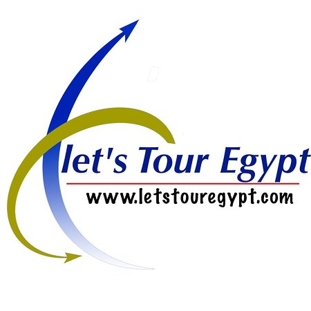 Let's Tour Egypt