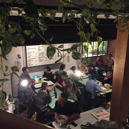 Chez Ginette Fribourg Menu Prices Restaurant Reviews