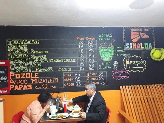 Foto de San Nicolás de los Garza