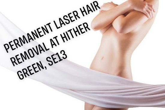 ‪‪Body Silk Clinic‬: Permanent Laser Hair Removal Treatments For Body and Face‬