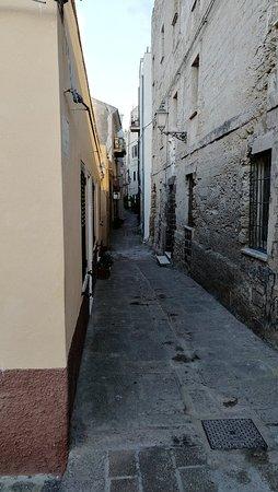 Кастельсардо, Италия: Castelsardo