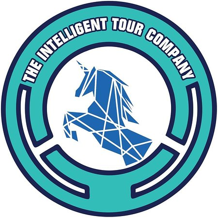 The Intelligent Tour Company