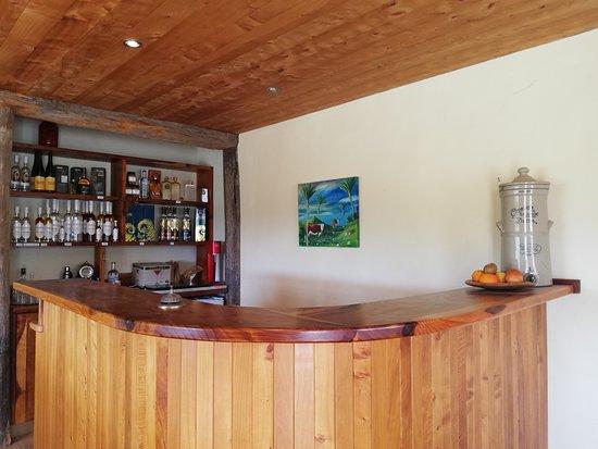 Kiwi Spirit Distillery