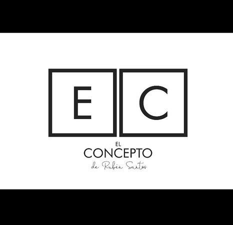 Restaurante El Concepto De Ruben Santos