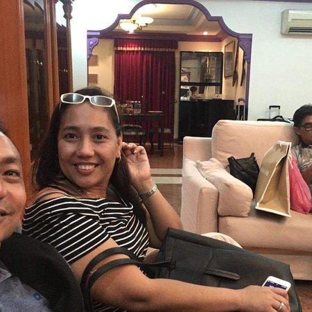 Marina Court Resort Condominium Photo