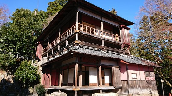 Seihoro Garden