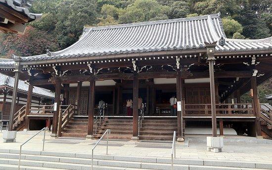 Suma-dera