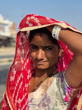 Best photography tour/ in India/ with Mahendra travel Jaipur. /Contact us