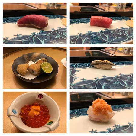 Noguchi: Part 3