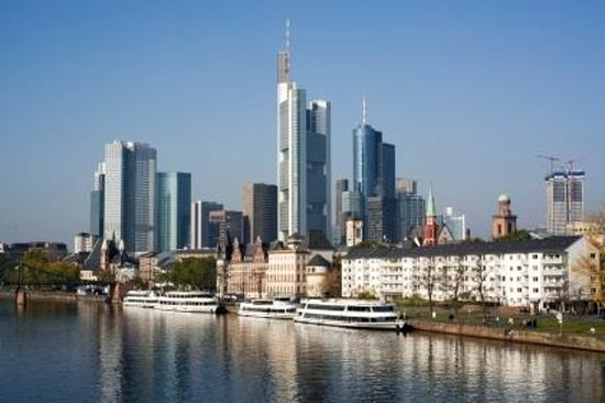 the 10 best frankfurt tours tripadvisor. Black Bedroom Furniture Sets. Home Design Ideas