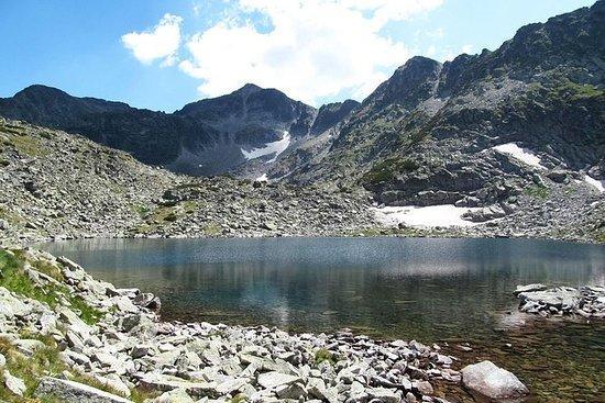 Musala Peak Hike - Tour privé de...