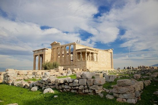 the 10 best athens private tours with photos tripadvisor. Black Bedroom Furniture Sets. Home Design Ideas