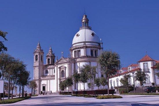 Semana Santa Braga Semana Santa...
